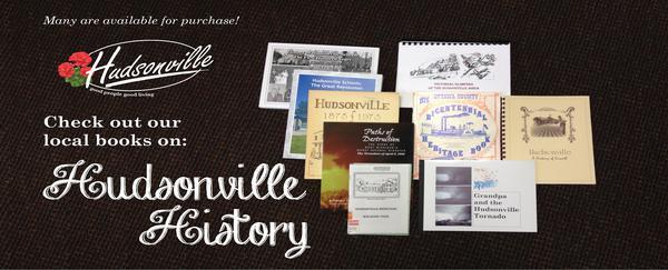 HistoryBooks1_3.jpg