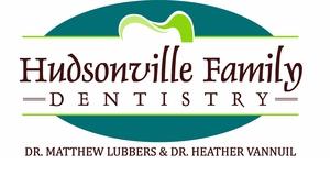 Hudsonville Family Dentistry 2017.jpg